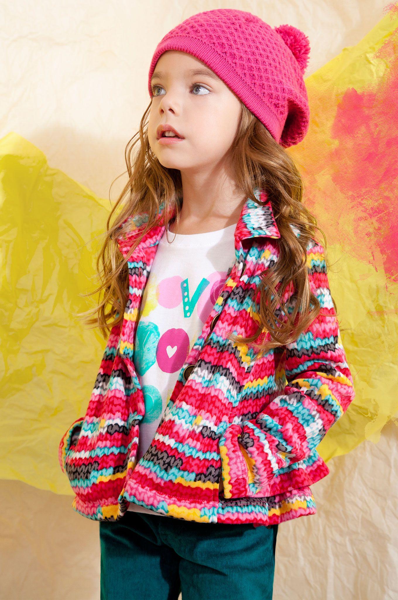 vestidos para bebes para invierno a crochet diseño y arte - Buscar con  Google Vestidos Para c591b23b89e