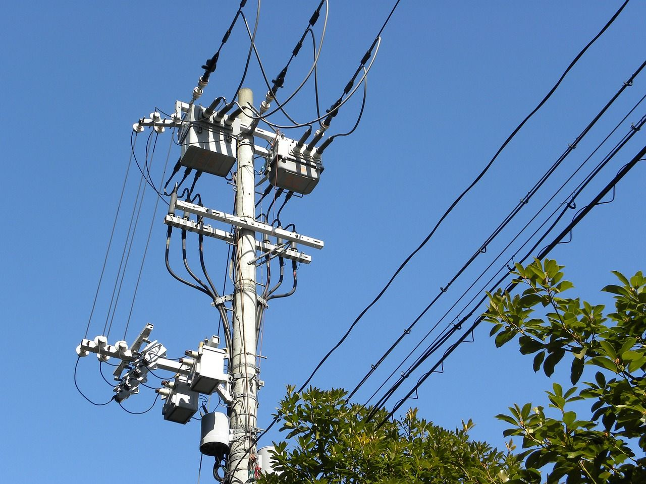 Consumers Face An Increase Of Electricity Rates In Houston
