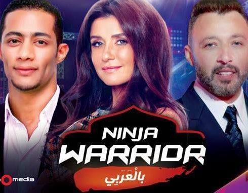 Pin By Filmey Tv فيلمي On Filmey Tv فيلمي Ninja Warrior Ifttt Ninja