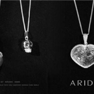 ARIDO Campaign
