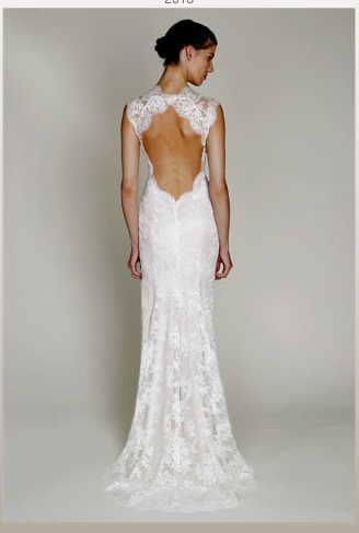Thee Wedding Dress For Reference Open Back Wedding Dress Back Wedding Dress Wedding Gowns