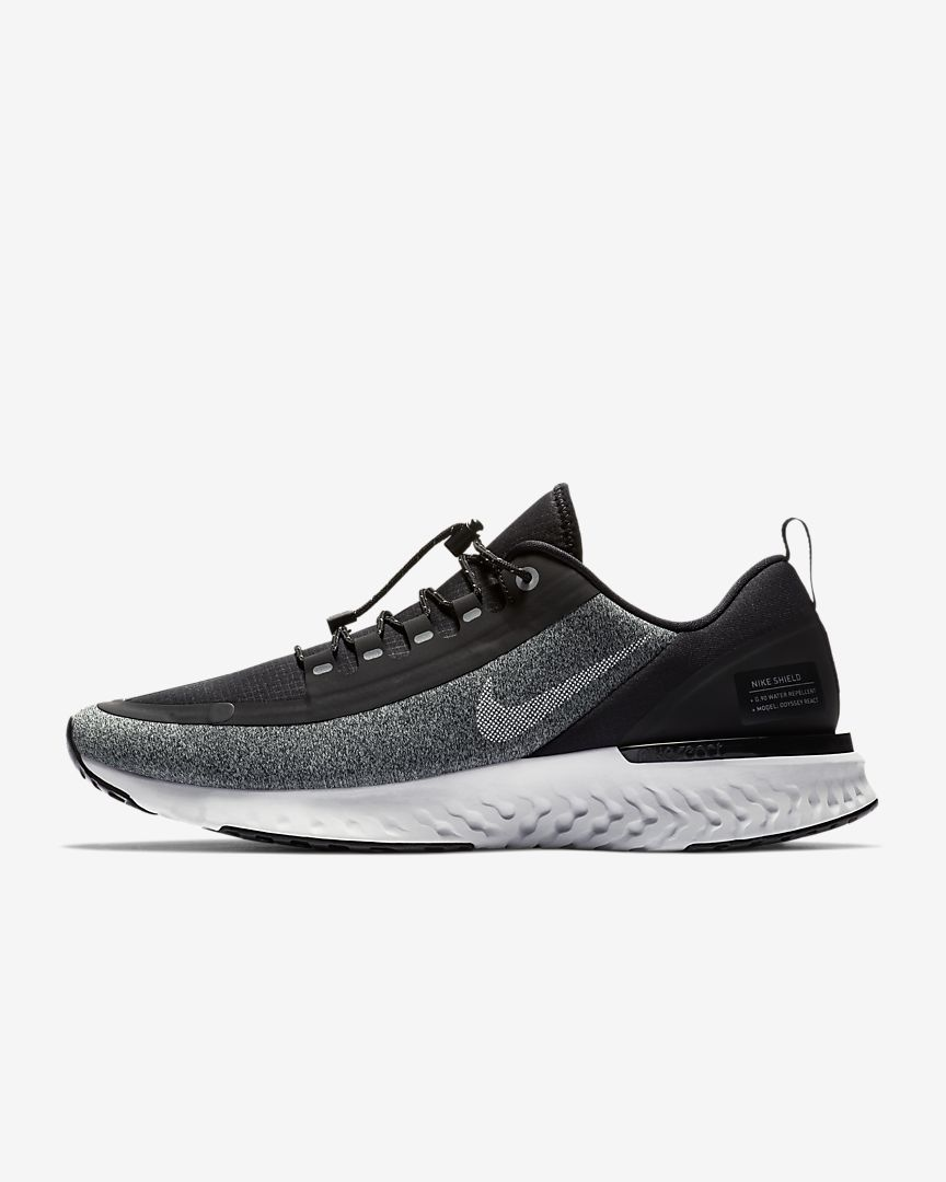 035f92b86271 A First Look at Nike s Upcoming Water-Resistant Odyssey React Shield Runner