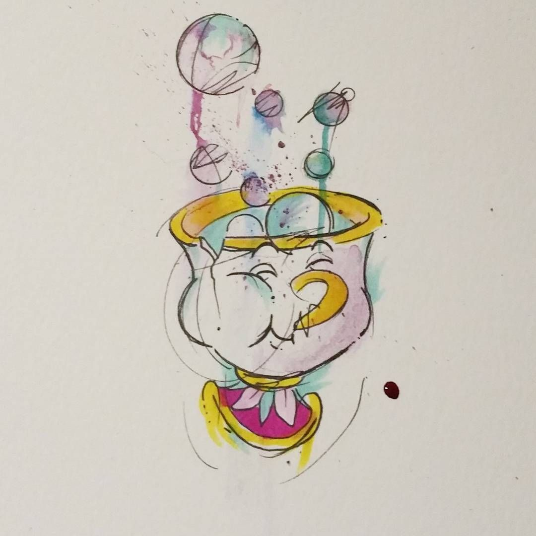 Pin By Lucette Kaison On Disney Watercolor Disney Disney Watercolor Tattoo Disney Tattoos