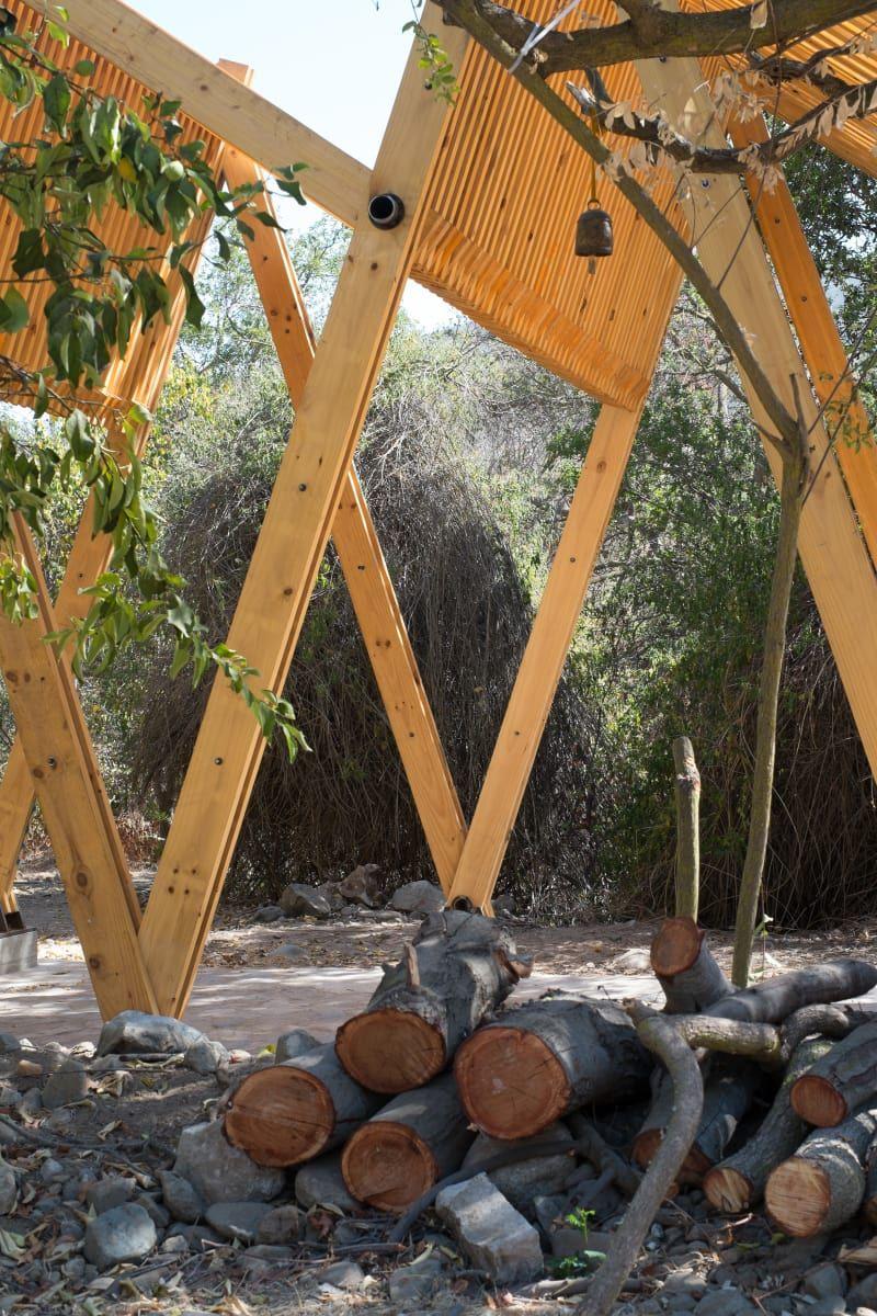 timber rencontres