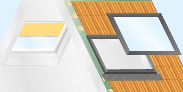 Pin Auf Dachgeschoss