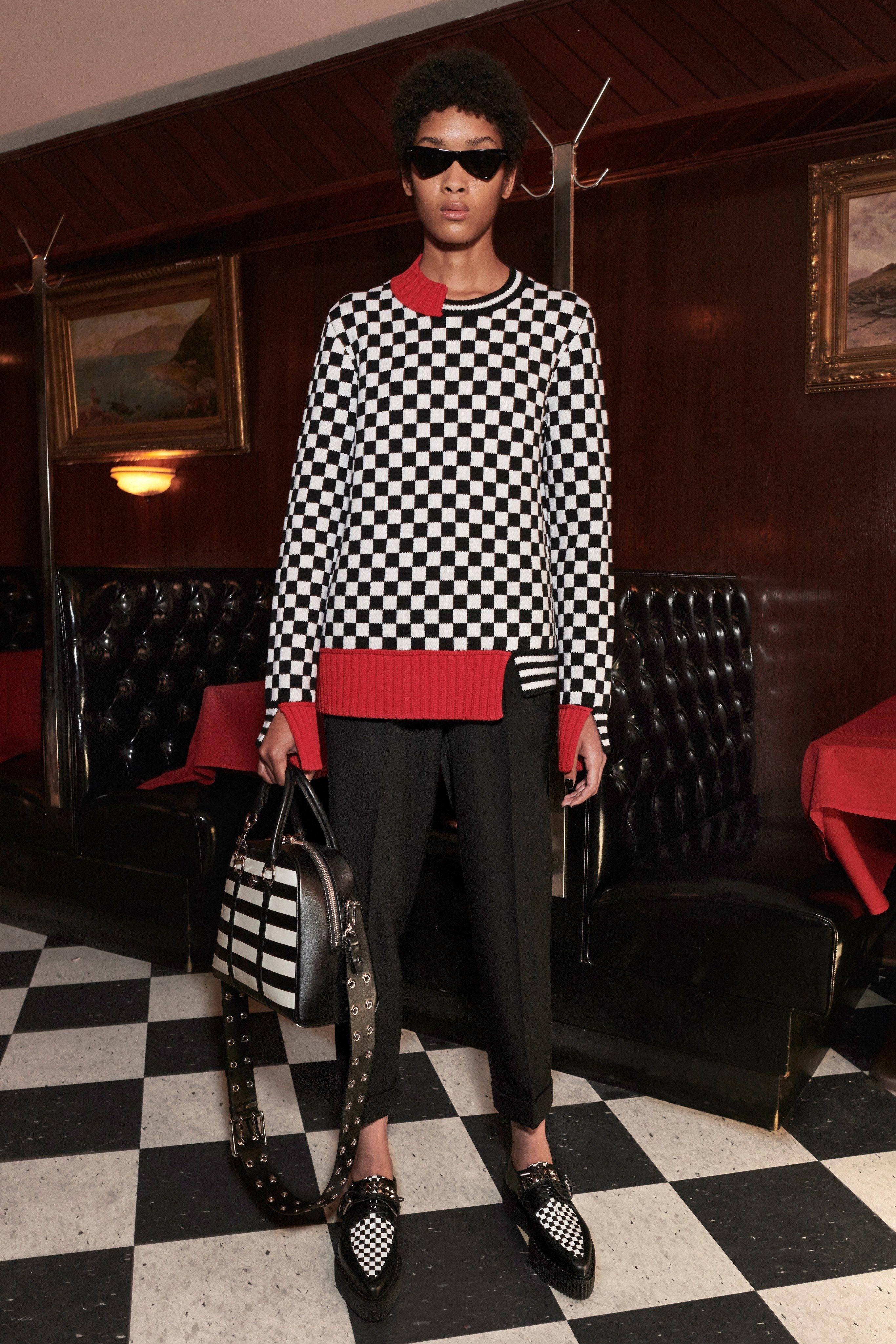 Photo of Michael Kors Collection Resort 2020 Fashion Show