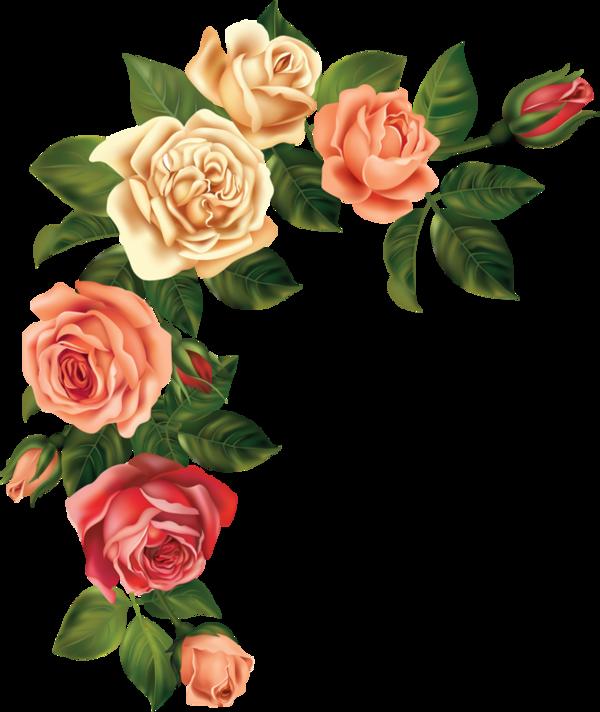 Rosespinkrozerosa ideas para fiesta de cumpleaos pinterest rose page 6 decoupage vintagedecoupage ideasdecoupage paperflower mightylinksfo
