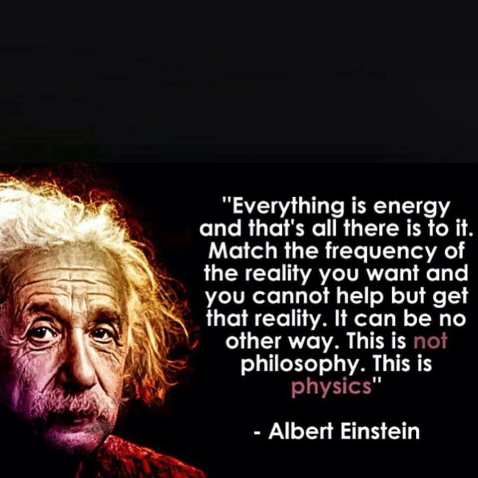 Albert Einstein Dictionary Art Print Poster Picture E=MC2 Energy Quote