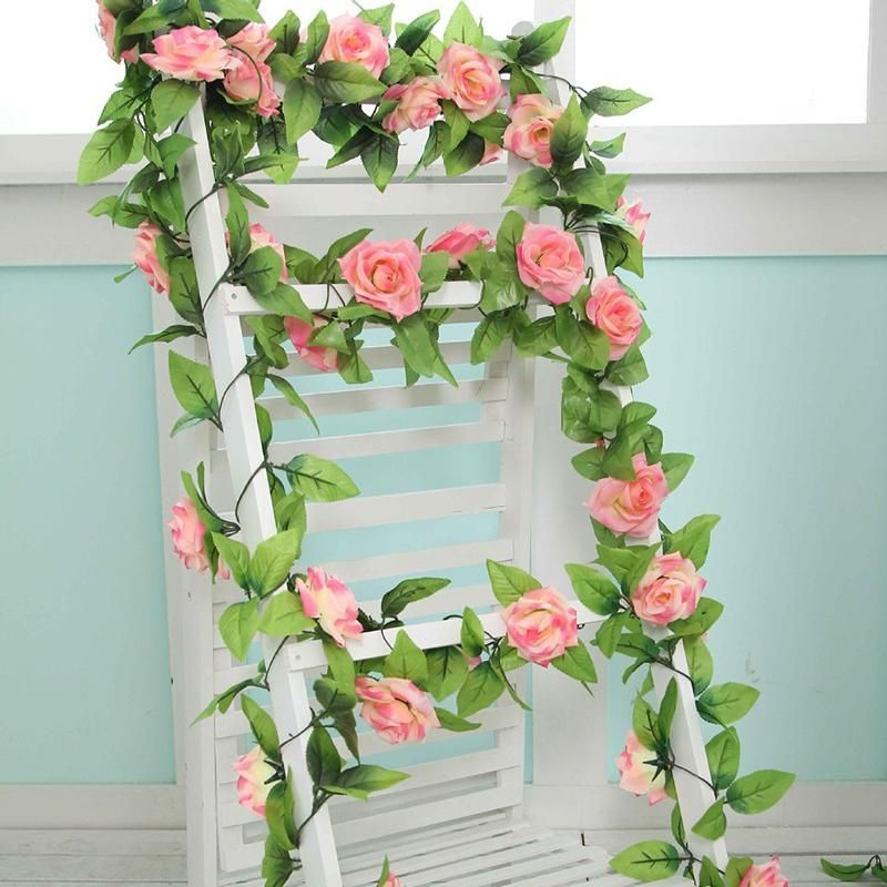 Would You This Diy Artificial Fl Available Now At Digdu Http Garden Weddingsflowers