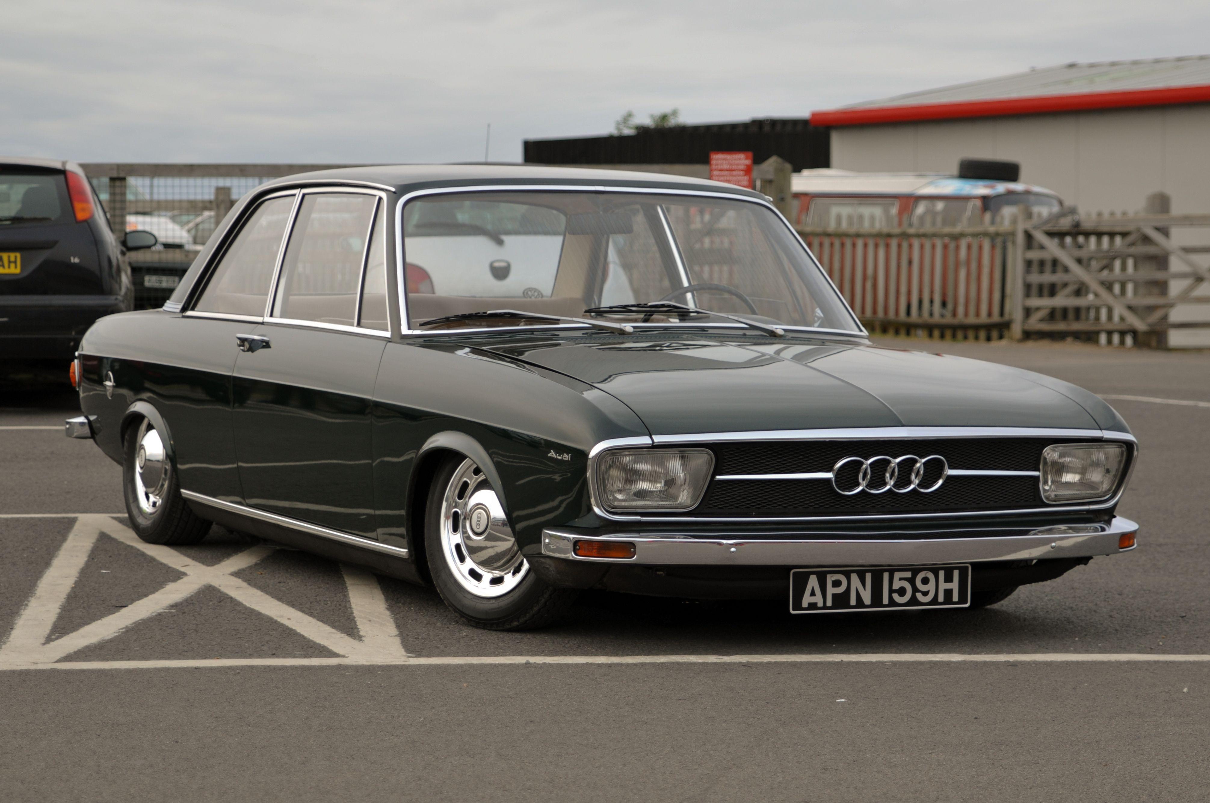 audi 100 c1 1973 schaltplan - Google zoeken   Cars   Pinterest ...