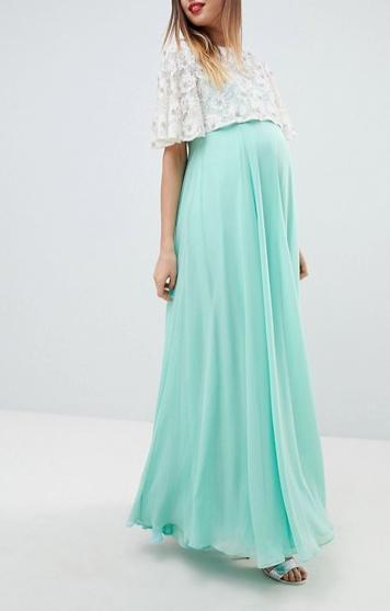 44++ Asos maternity maxi dress ideas