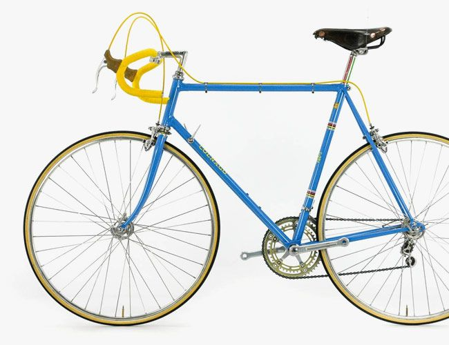 Found 5 Mint Condition Vintage Steel Road Bikes Road Bicycle Bikes Road Bike Bicycle
