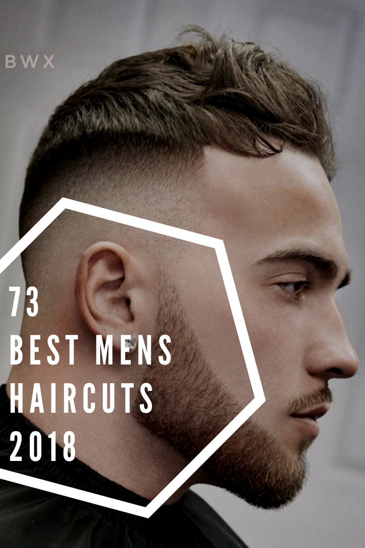 Best mens haircuts for round faces  best mens hairstyles  created by the worlds best barbers