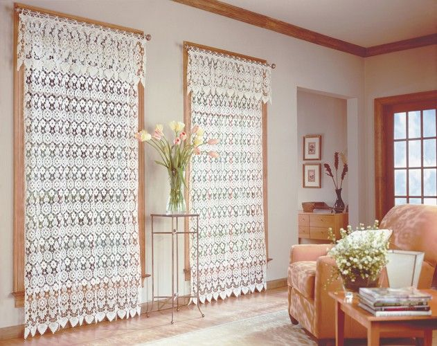 Curtain Bath Outlet Giveaway Closed Panel Curtains