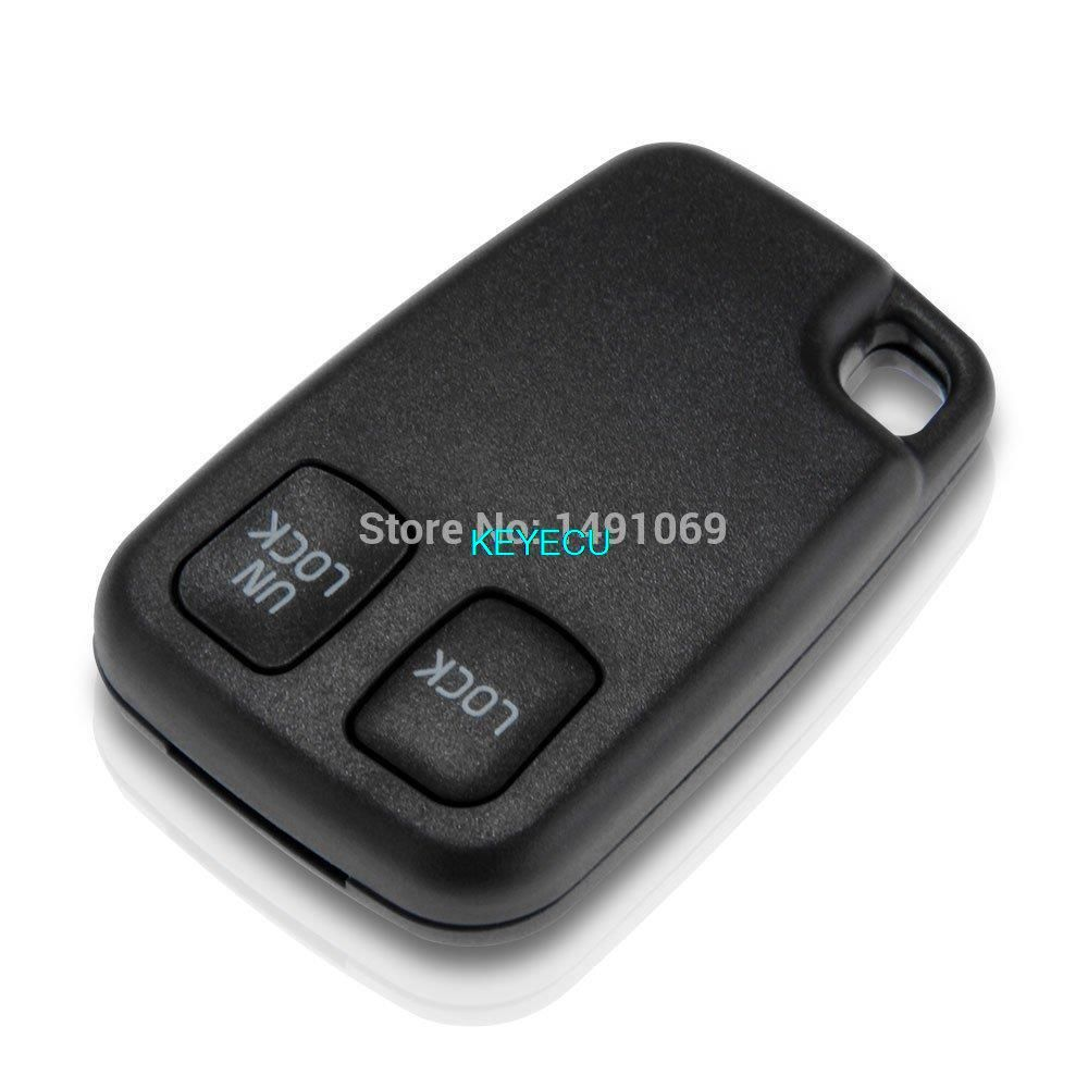 Replacement remote key case shell volvo s40 s60 s70 s80 s90 v40 v70 replacement remote key case shell volvo s40 s60 s70 s80 s90 v40 v70 v90 xc70 xc90 publicscrutiny Image collections