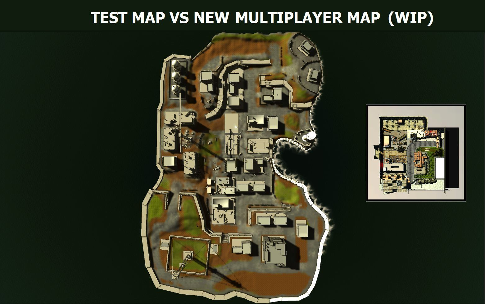 fps map Google Search FPS_Map Pinterest There, As
