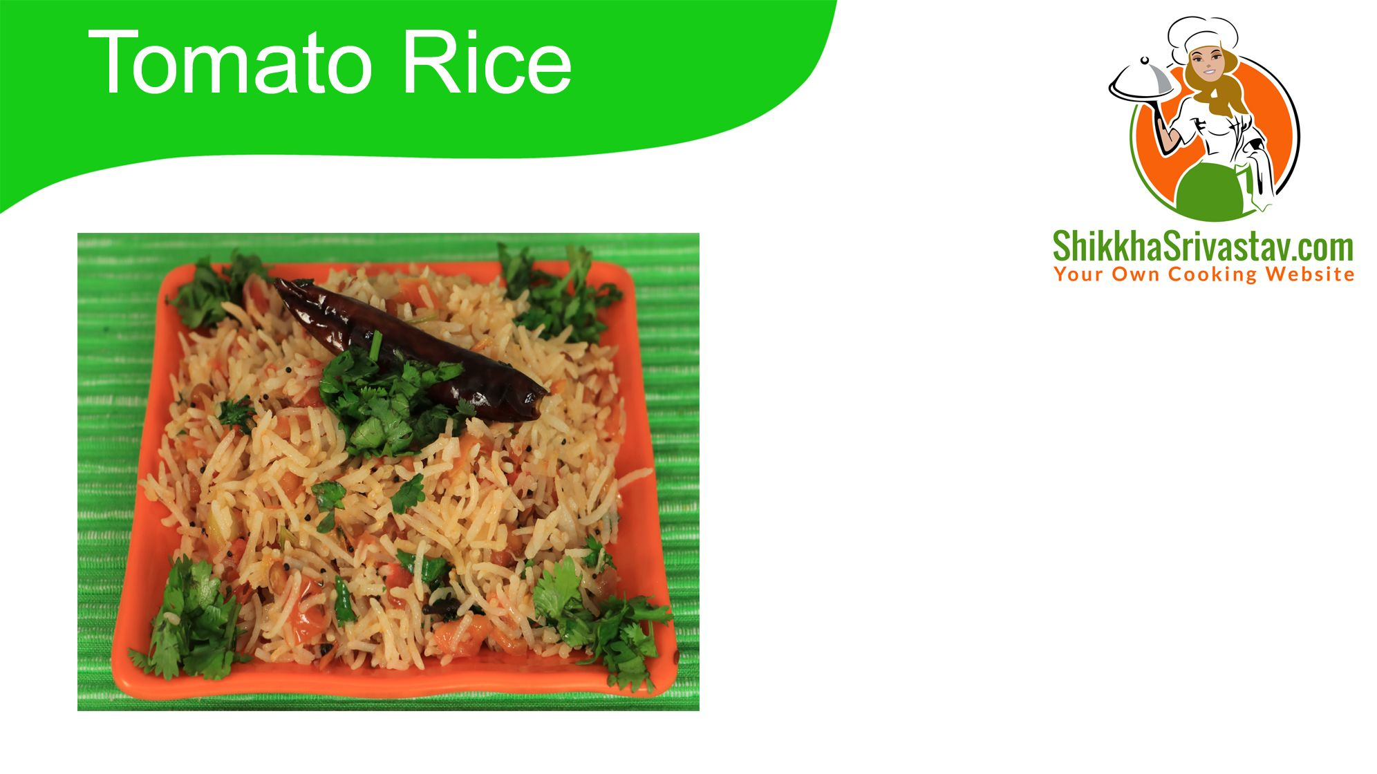 Tomato rice recipe in hindi how to make tomato rice at home in efb558715dd7a4ce30abe47c0c65d0e5g forumfinder Choice Image