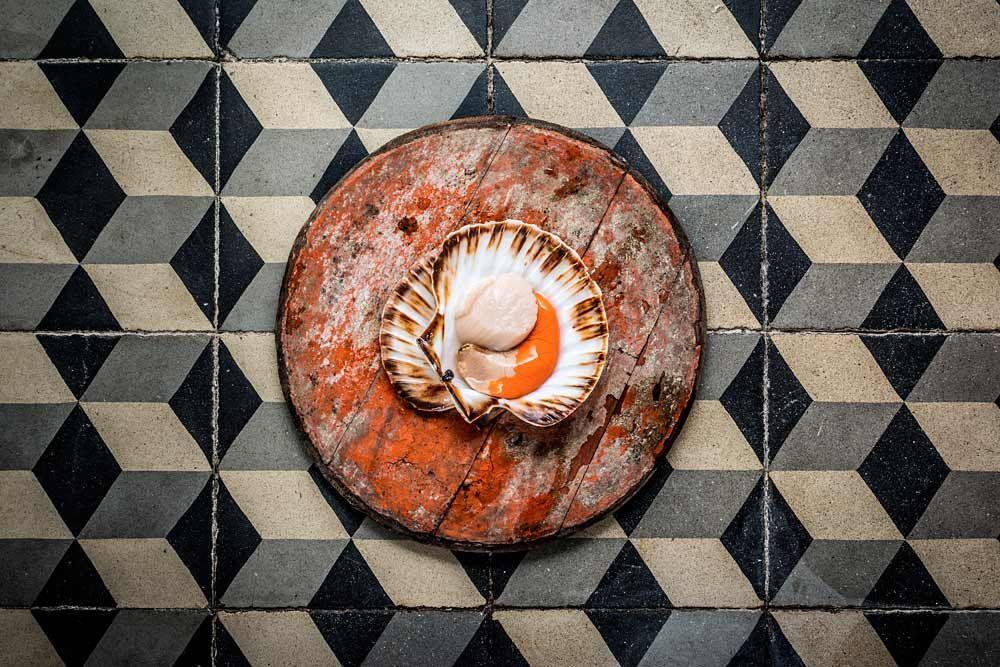CHERRYSTONE_Photographie_culinaire_noix-saint-jacques.jpg (1000×667)