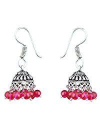 c229c9c108bba Product Details | earrings | Jewelry, Jhumki earrings, Girls earrings