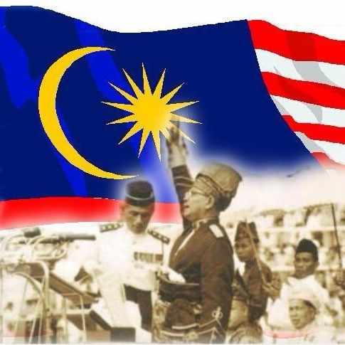 Let S Celebrate Toward Merdeka60 31 8 2017 Independence For States Territories In West Malaysia Malaysia Flag Happy National Day Malaysia Truly Asia