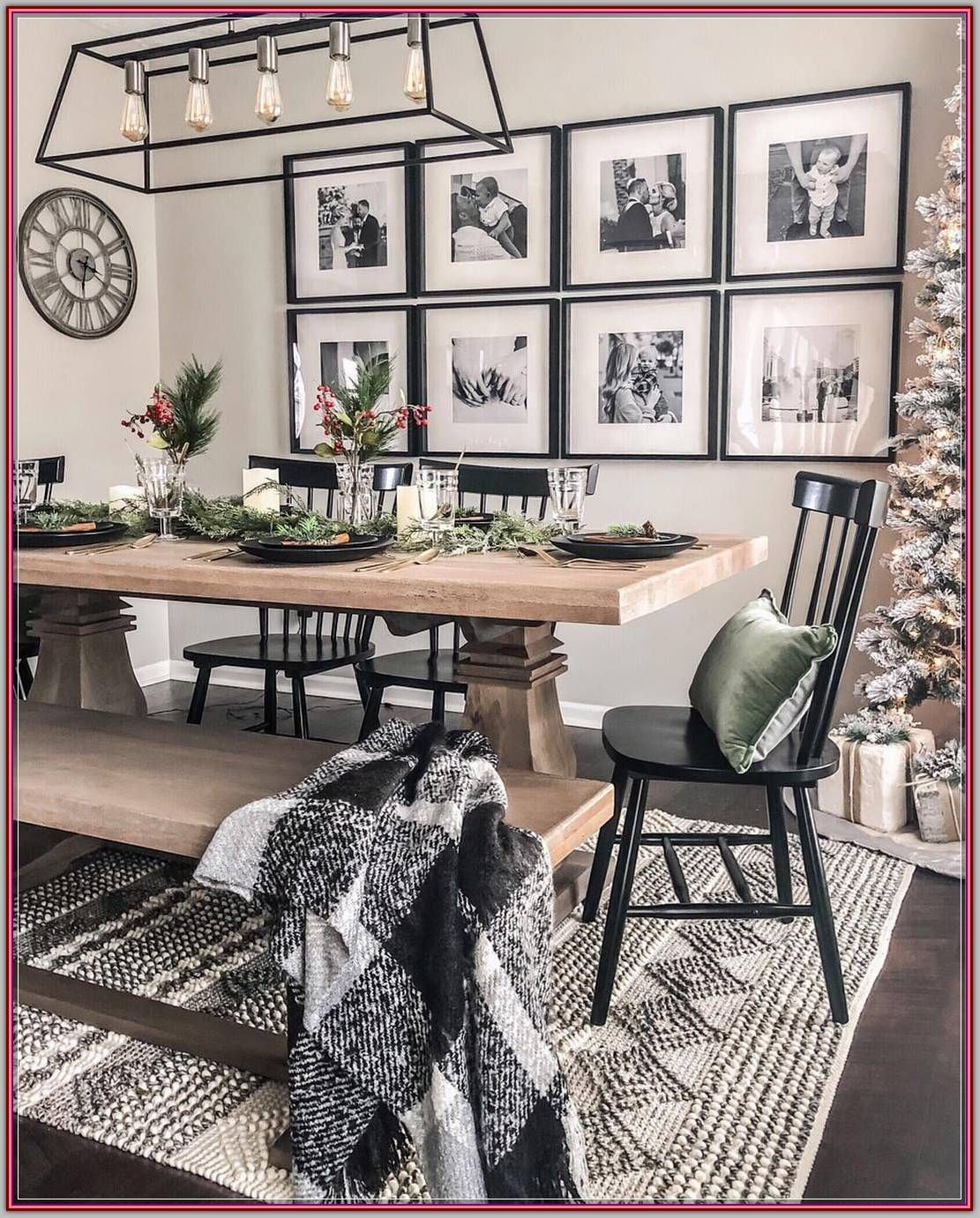 Casual Dining Rooms Decorating Ideas For A Soothing Interior: Things You Must Know When It Comes To Living Room Interior