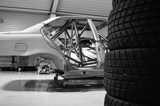 Car Repair Estimate App >> Car Repair Estimate App Cars Auto Repair Estimates Car