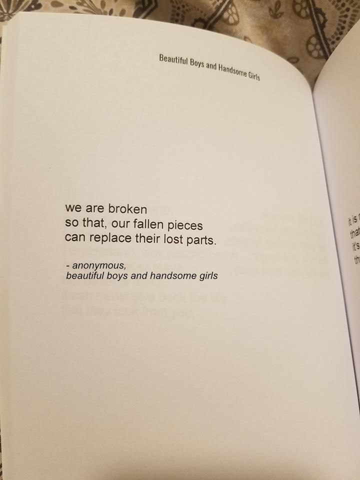 Pin by Casady Clover on Poetry | Quotes, Book worth ...
