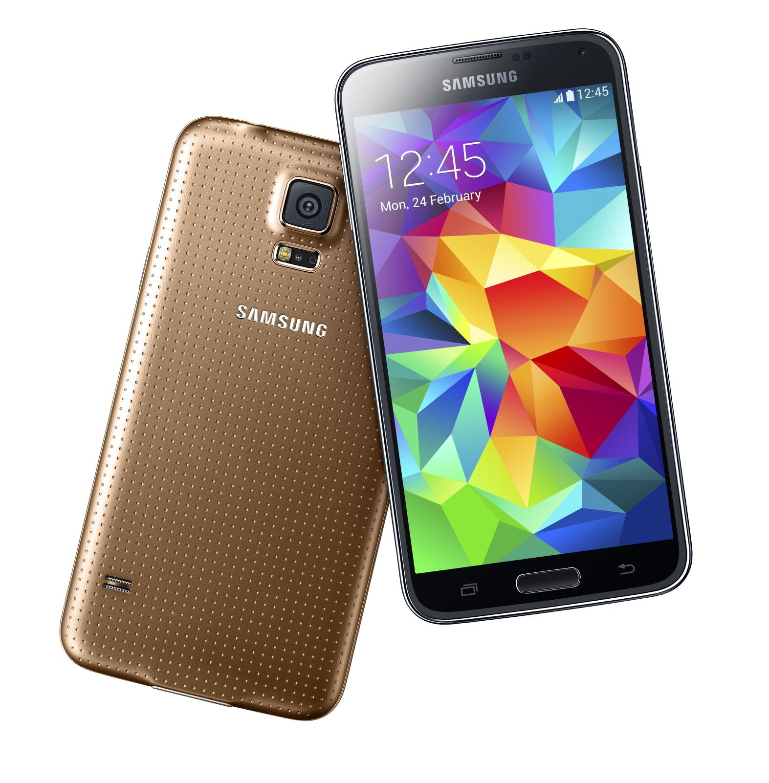 Rentree Branchee Smartphone Alpha Gold Samsung 599 99 Euros Avec Images Samsung Galaxy S5 Samsung Galaxie