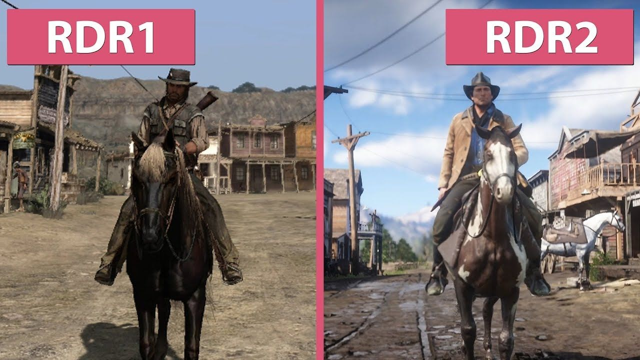 Pin By Starkfeed On Red Dead Redemption 2 With Images Red Dead