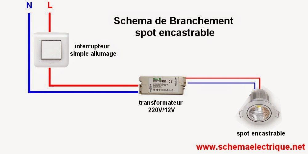 Schema Electrique Electricitatea ⚡ Pinterest Circuits
