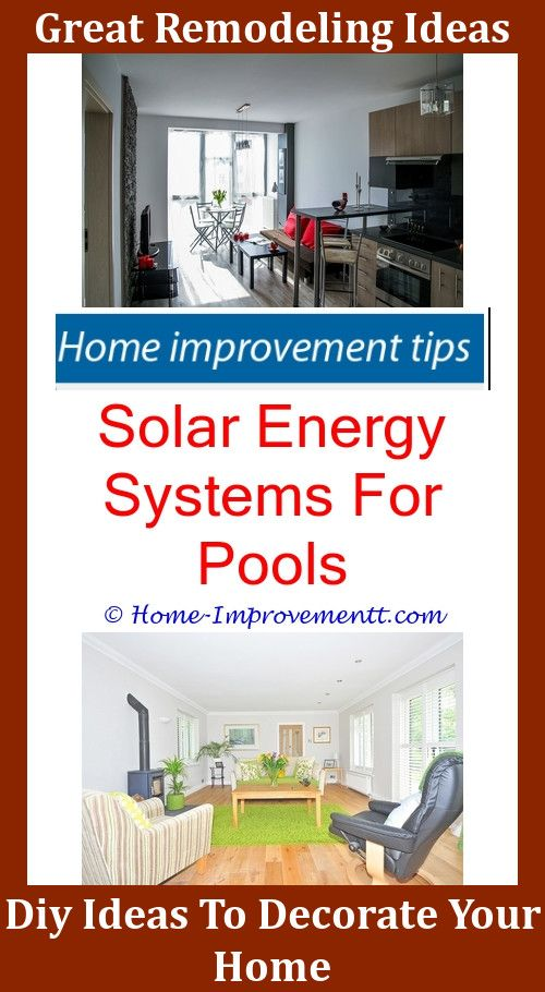 solar energy systems for pools home improvement tips 30872