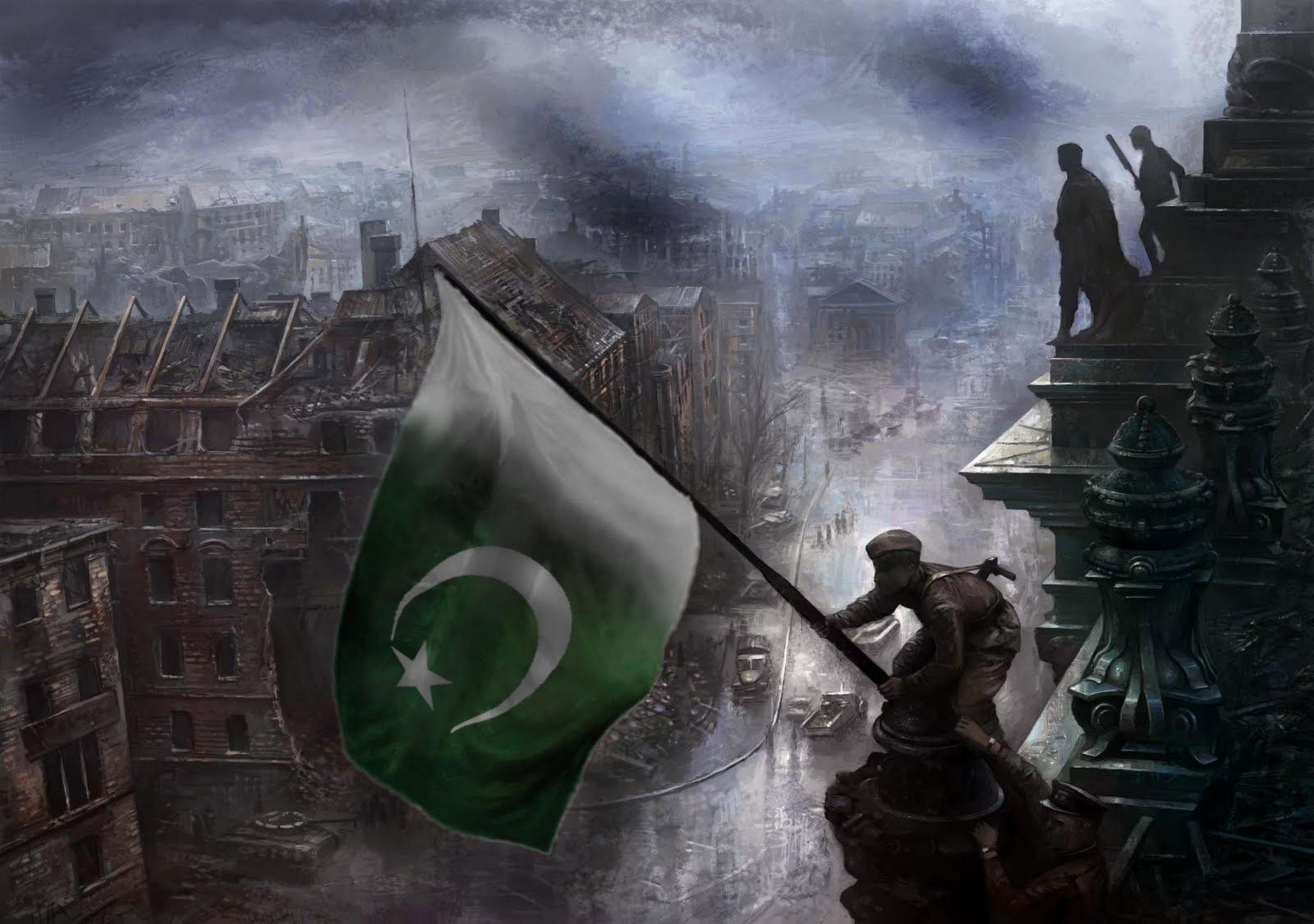 pakistan wallpapers hd wallpapers pulse | hd wallpapers | pinterest