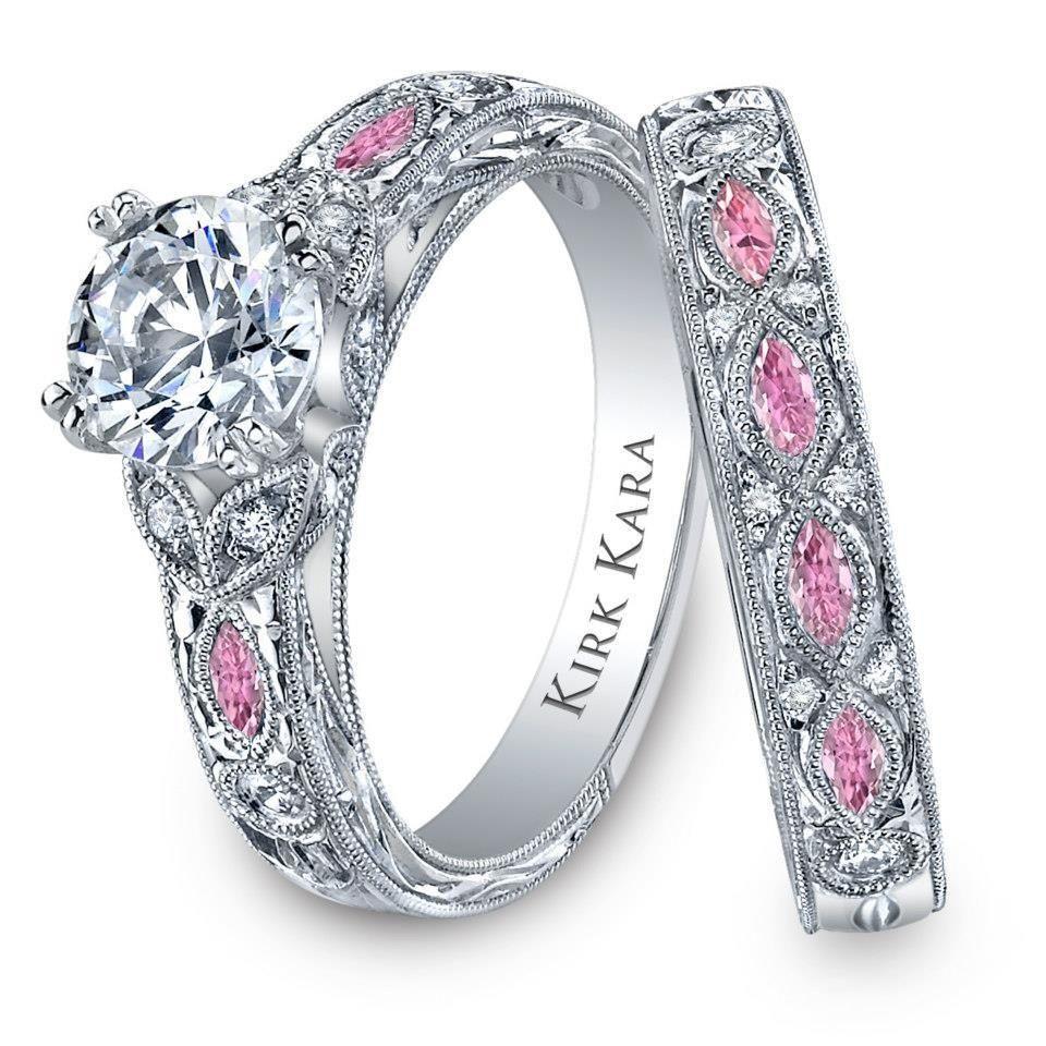 Engagement Rings Kansas City: Www.karats.us Karats Jewelers Overland Park Kansas. 135