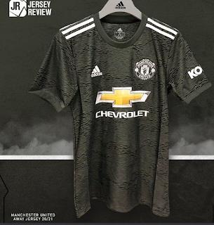Kits Manchester United Season 20 21 512x512 Kit Dls 2020 Kabartekno Online In 2020 Manchester United Away Kit Manchester United Home Kit Manchester United