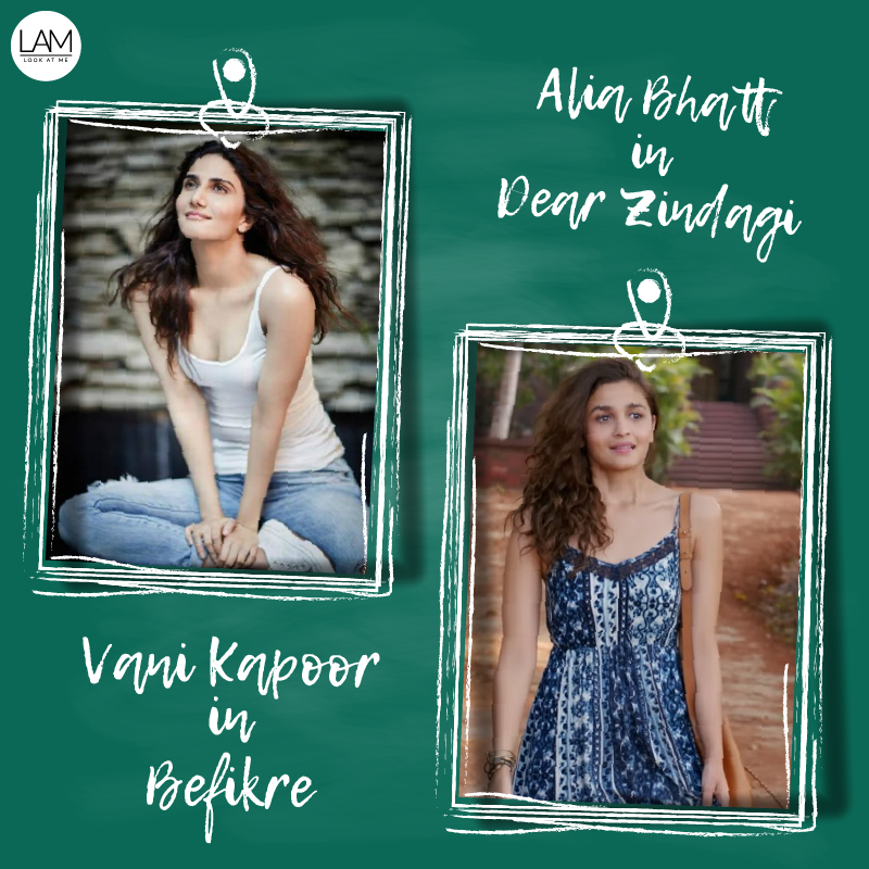 7f50588fb4a6 Vaani Kapoor   Alia Bhatt are giving us some serious fashion goals! Both  have a cool