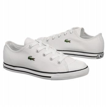 reliable quality promo code closer at Summits Training Sneaker | Lacoste sneakers, Fashion ...