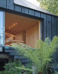 Resultado de imagen de grand designs cornwall house wood
