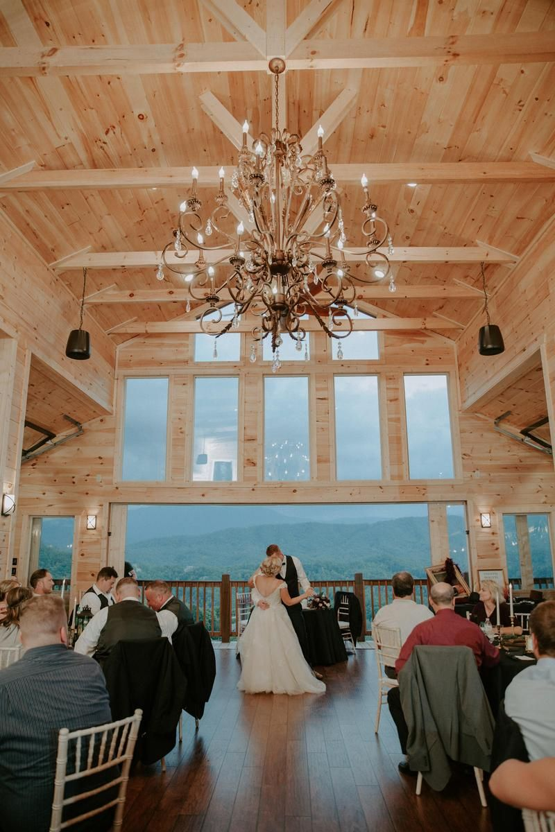 The Magnolia Weddings | Get Prices for Wedding Venues in ...