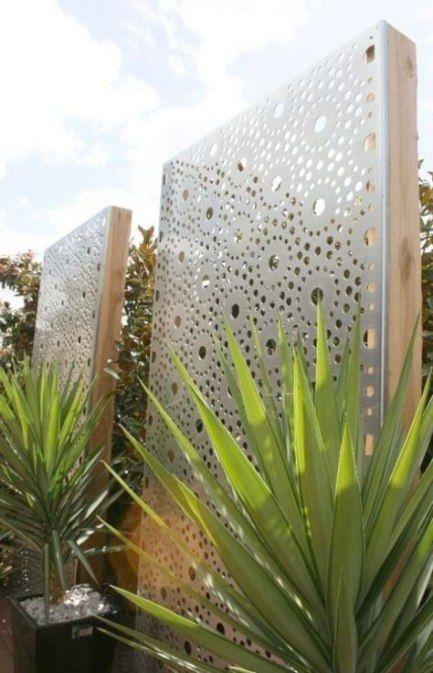 Balcony privacy screen diy yards 52 new Ideas #balconyprivacyscreen