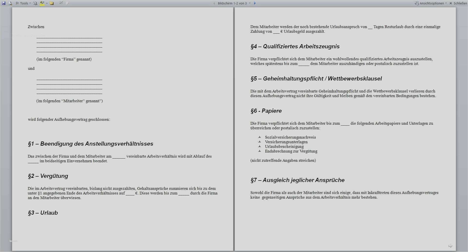 Handy Kundigung Vorlage 32 Schon Jene Konnen Adaptieren In Ms Word In 2020 Vorlagen Word Handyvertrag Vorlagen