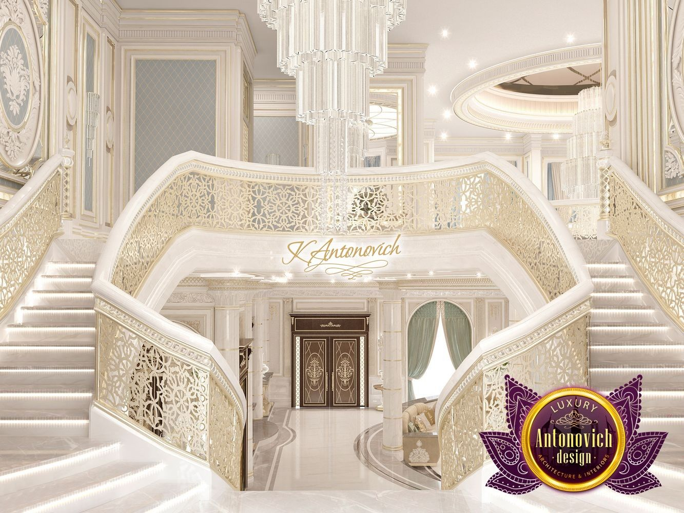 Royal Palace With Images Luxury House Plans Luxury