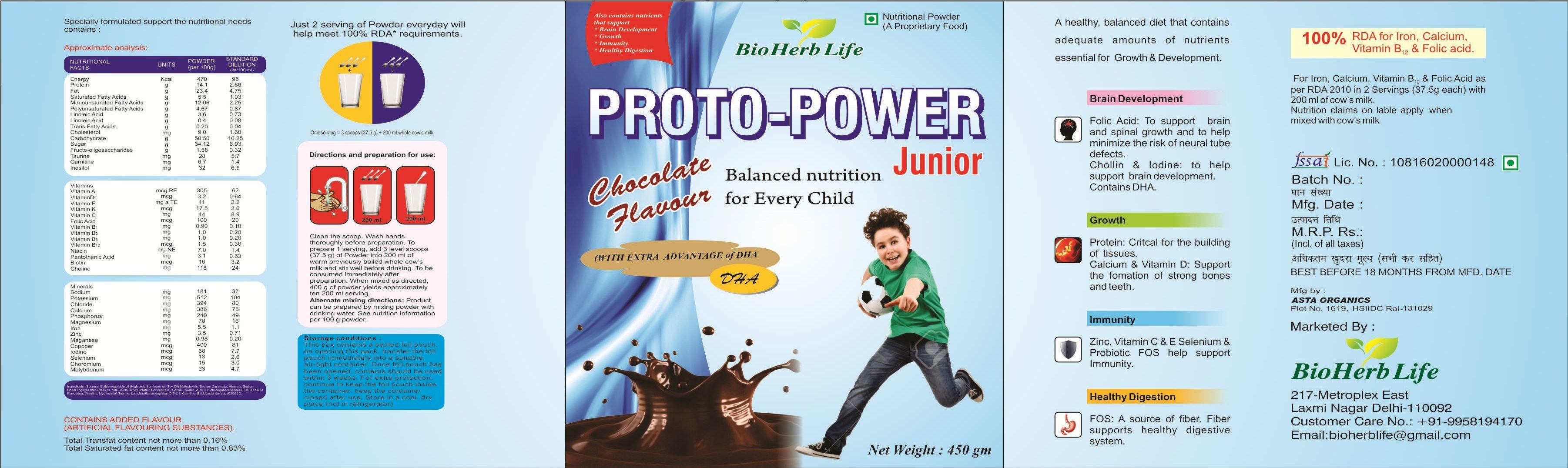 Care exporter health herbal product - Ayurvedic Herbal Products Manufacturers In Delhi Bio Herb Life Pvt Ltd Major Exporters