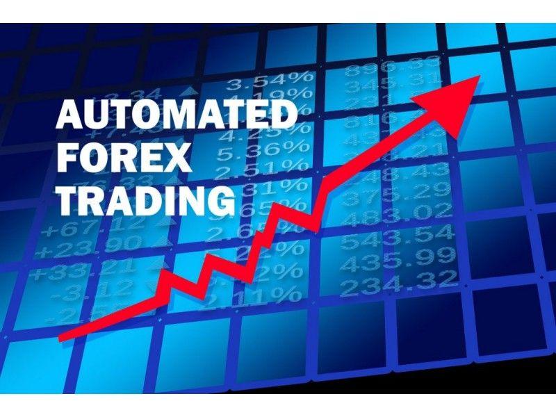 Migliori broker di opzioni binarie per noi trader 2021