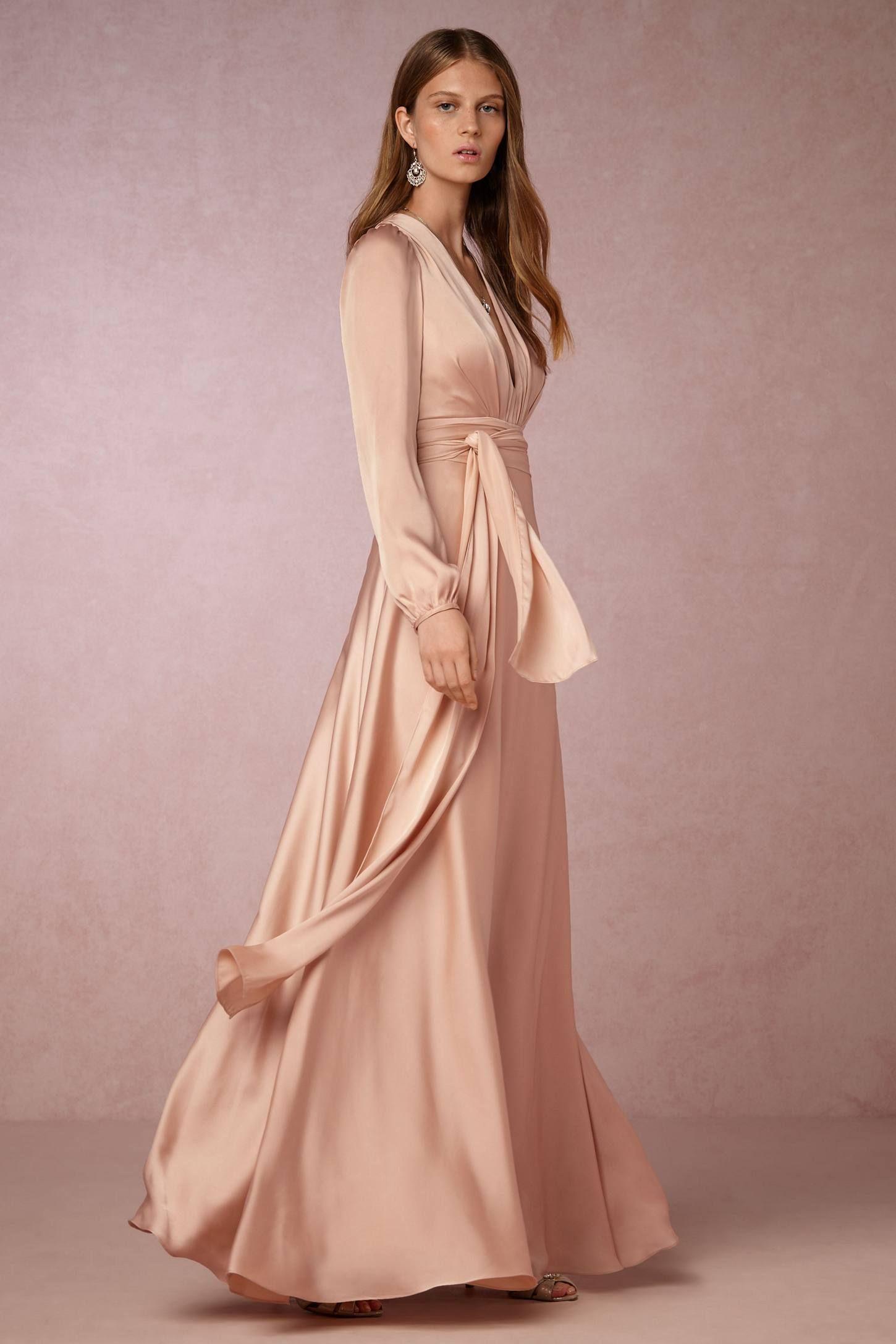 a4a3aa8fc3 Explore Vestidos De Convidado Do Casamento e muito mais!