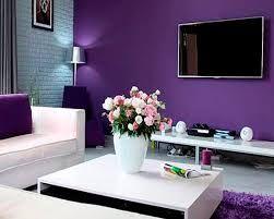 Resultado De Imagen Para Colores Par Pintar Mi Sala Comedor Salons Violet Deco Salon Decoration Salon
