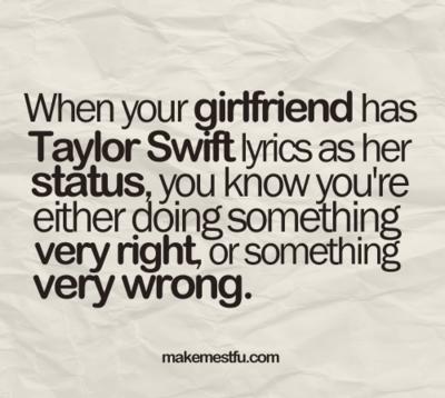 Hahahahaa so true:)