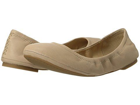 Lucky Brand Emmie At Zappos Com Flat Shoes Women Best