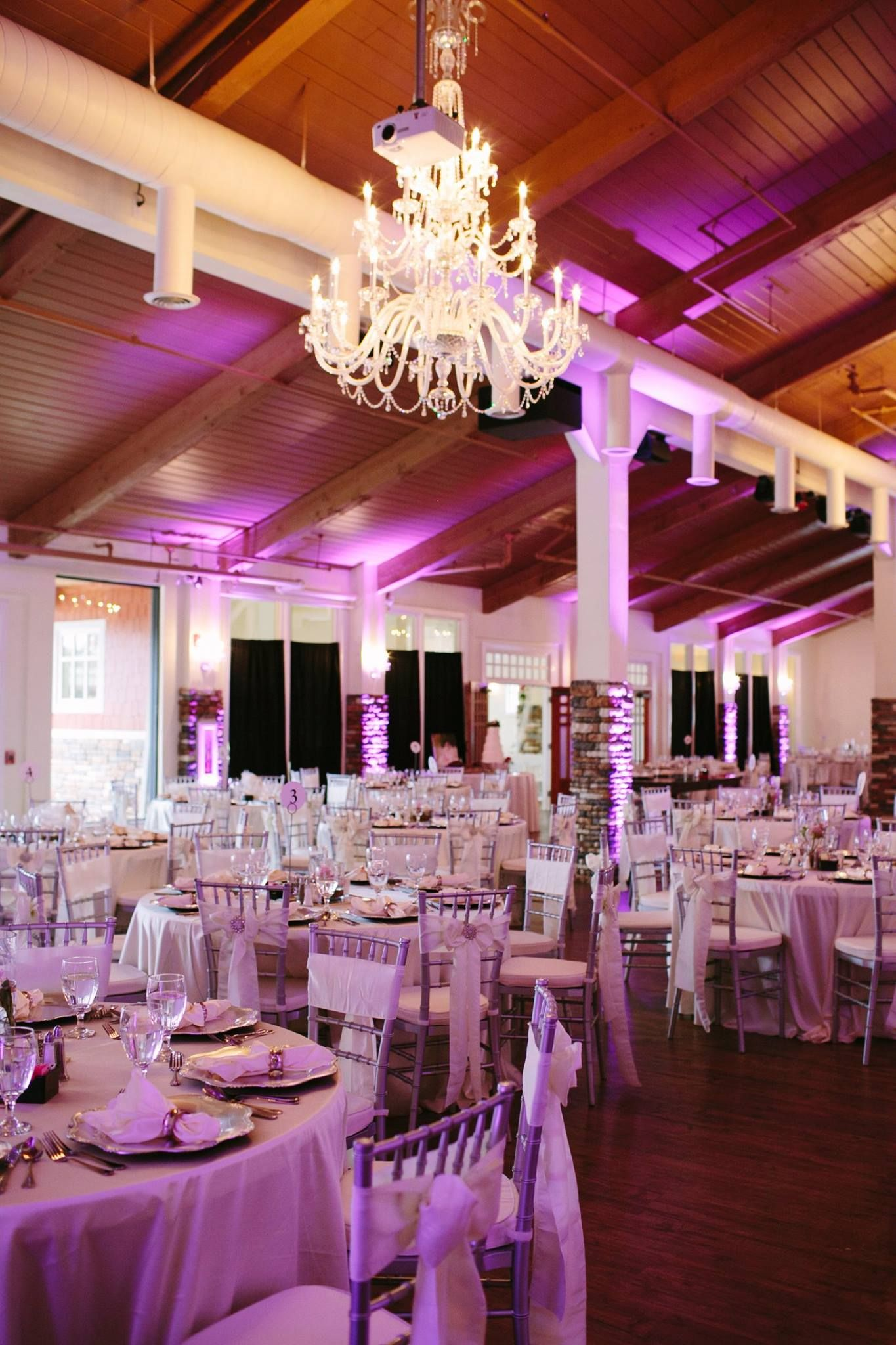 The Overlook Wedding Venue North East Houston Overlook Weddings