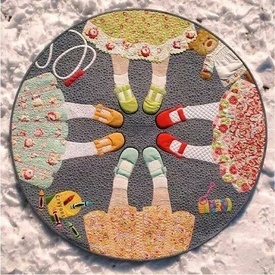 Precioso | Embrodery ideas / Hoop art | Pinterest | Stickrahmen und ...