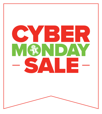 Get A Huge Discount Of Up To 80 By Using These Special Couponcodes Cybermonday Sale Vouche Walmart Cyber Monday Cyber Monday Sales Unique Items Products